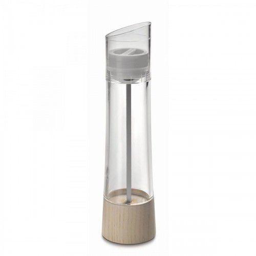 TRATTORIA młynek do soli&pieprzu 22 cm JASNE DREWNO (8020178913218)