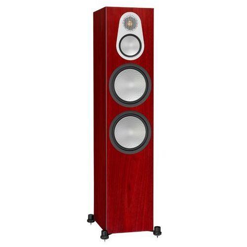 Monitor Audio Silver 500 Kolor: Różany