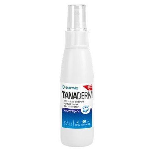 Tanaderm - pielęgnacja opuszek 90ml (5907785440722)