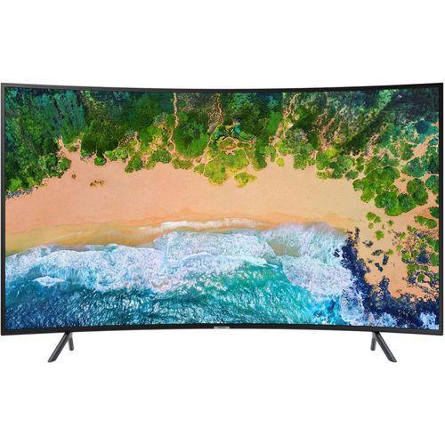 TV LED Samsung UE55NU7302