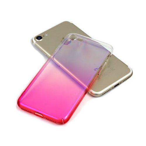 Etui alogy aurora ombre Apple iPhone 7/8 hard case