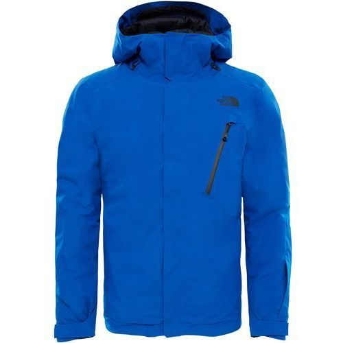 Kurtka descendit jacket - eu t93byk4h4, The north face, L-XXL