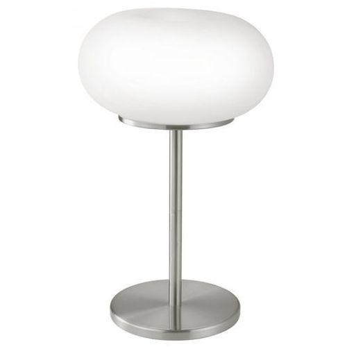 Eglo Lampa stołowa optica promocja!, 86816