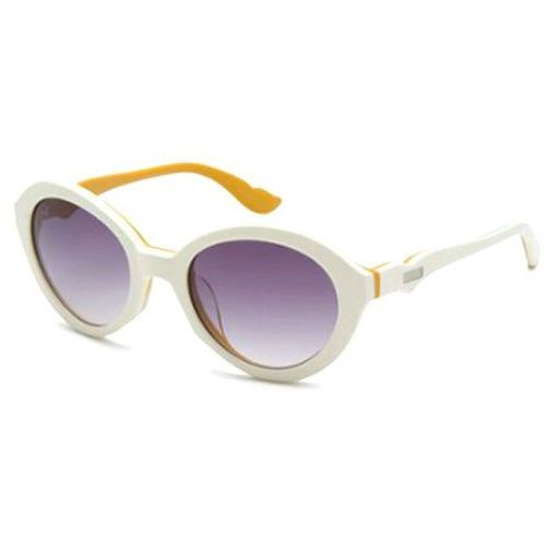 Okulary słoneczne  mo 747 kids 04 marki Moschino