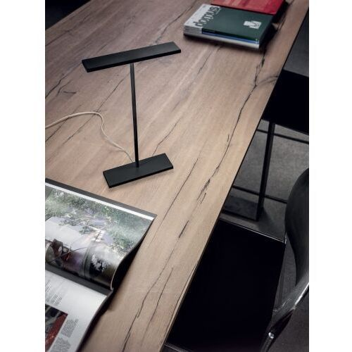 Dublight c tab biurkowa 7886 marki Linea light