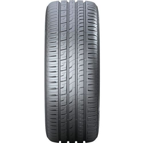Barum Bravuris 3 205/50 R17 89 V