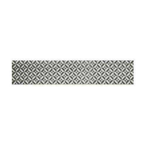 Listwa ceramiczna LAND 8 MODERN 14 X 60 ARTENS (5908228182971)