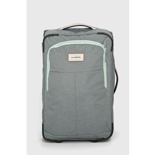 Dakine - walizka 42 l
