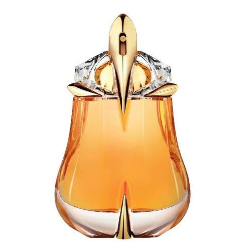 Thierry Mugler Alien Essence Absolue Woman 30ml EdP