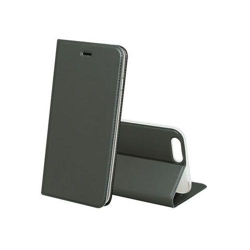 Blow etui l iphone 7 plus czarne 5900804091400 - odbiór w 2000 punktach - salony, paczkomaty, stacje orlen (5900804091400)