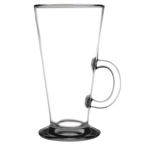 Olympia Szklanka do latte 285ml   12szt.   8(Ø)x(h)15cm