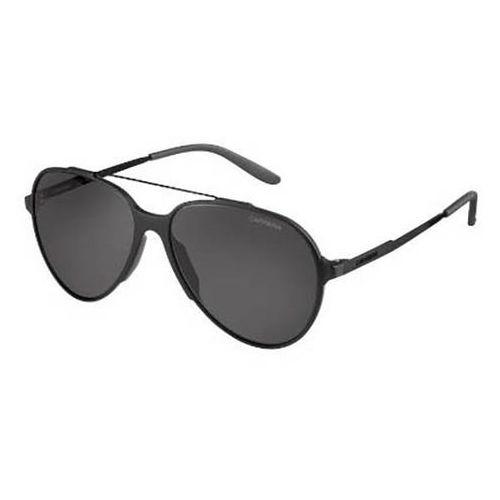 Okulary słoneczne 118/s the sprint maverick gtn/p9 marki Carrera