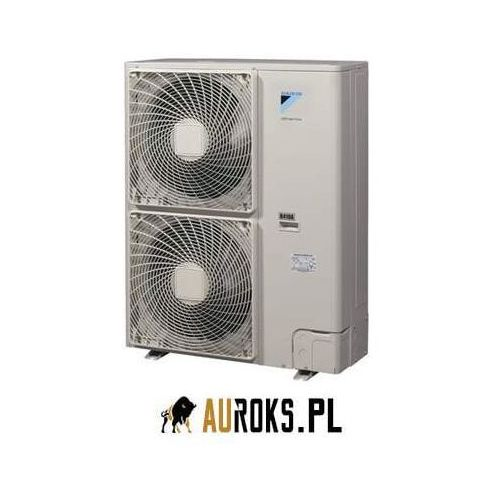 altherma lt erlq niskotemperaturowa pompa ciepła 14 kw do co/cwu/chłodzenia jednostka zewnętrzna erlq014cw1 marki Daikin