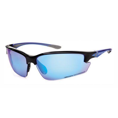 Okulary przeciwsłoneczne Arctica S-270 a