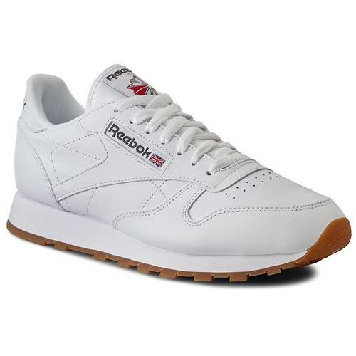 Buty Reebok Work N Cushion 4.0 FU7354 WhiteCdgry2White