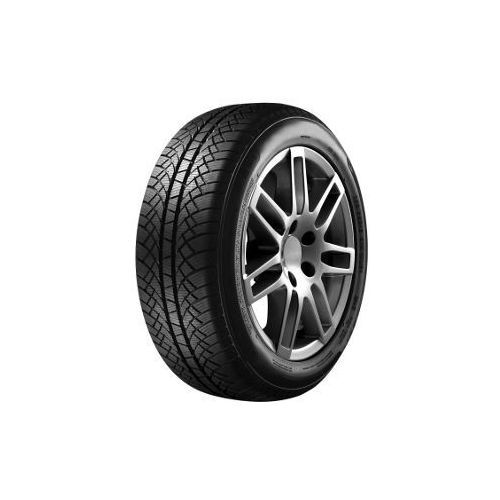 Fortuna Winter 2 185/65 R14 86 T