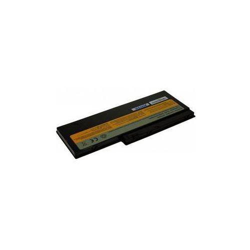 Bateria do notebooków  dla lenovo ideapad u350 li-pol 14,8v 2400mah (nole-iu35-55p) marki Avacom