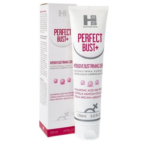 Shs perfect bust+ serum - 150 ml