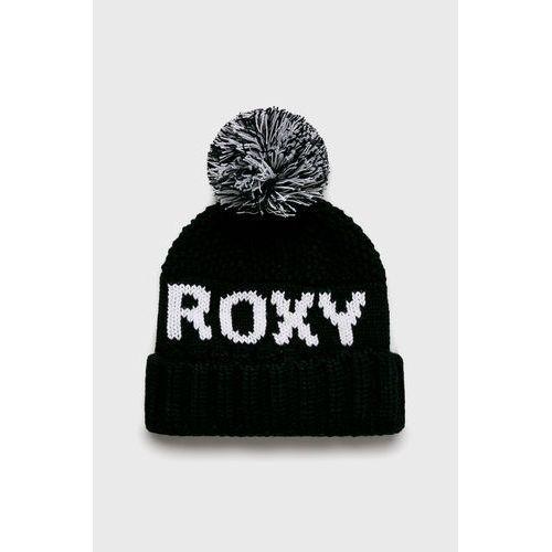 Roxy - czapka