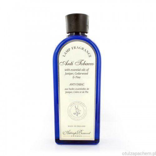 Ashleigh&Burwood - Olejek zapachowy - Antynikotynowy, PFL955. Najniższe ceny, najlepsze promocje w sklepach, opinie.