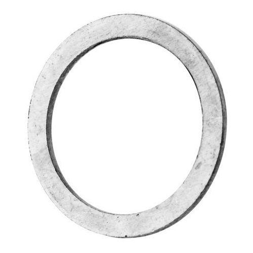Pierścien Condor do tarcz (5902143160175)