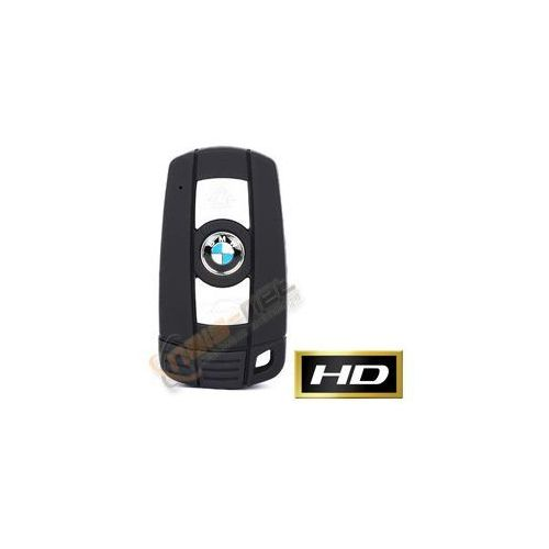 Breloczek 810 mini kamera szpiegowska, A4AA-5250D