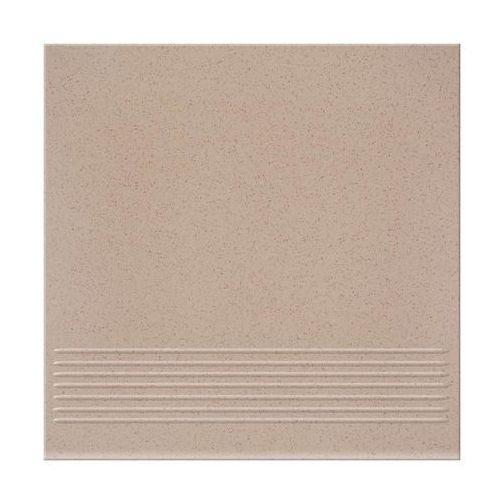Stopnica calder kx300 29.7 x 29.7 marki Cersanit