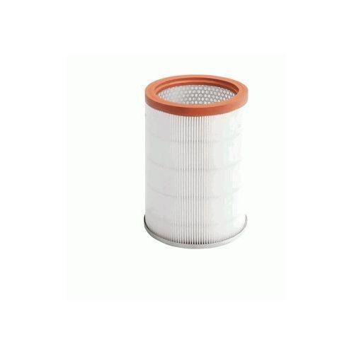 Karcher Filtr kardridżowy - papier / metal do nt 80/1 b1, negocjuj cenę! => 794037600, odbiór osobisty, dowóz!