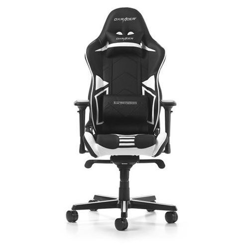 Dxracer Fotel racing pro oh/rv131/nw