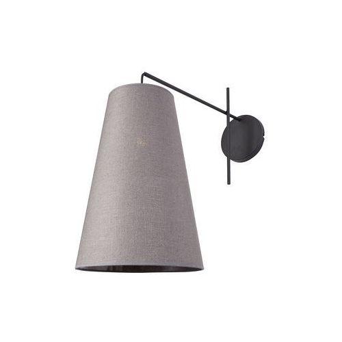 Nowodvorski Lampa alanya grey kinkiet 9371 lighting --- wysyłka 48h ------pytaj o rabat ---