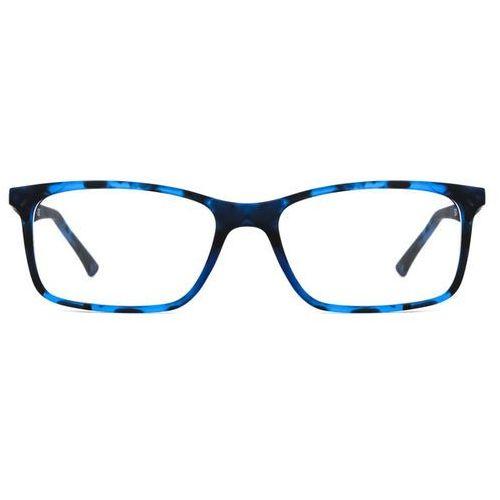 Okulary korekcyjne 42nd street m04 jsv-013 marki Smartbuy collection