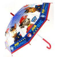 parasol psi patrol, przezroczysty marki Lamps