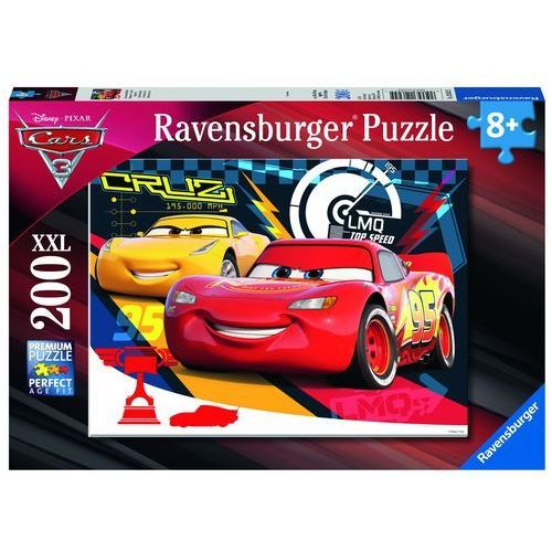 Padok, puzzle -. darmowa dostawa do kiosku ruchu od 24,99zł marki Ravensburger
