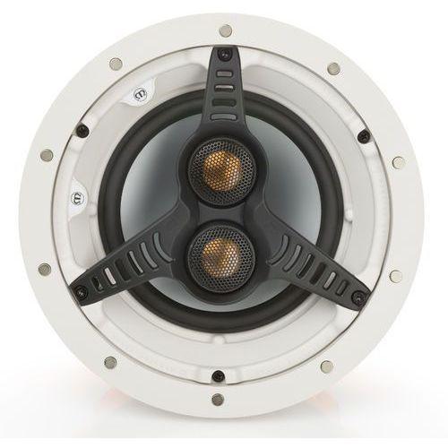 Monitor Audio CT165-T2 - Raty 0% * Dostawa 0zł * Dzwoń 22 428 22 80 – negocjuj cenę! Salon W-wa-ul. Tarczyńska 22