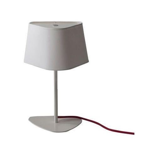 Designheure Petit nuage-lampa stojąca wys.35cm