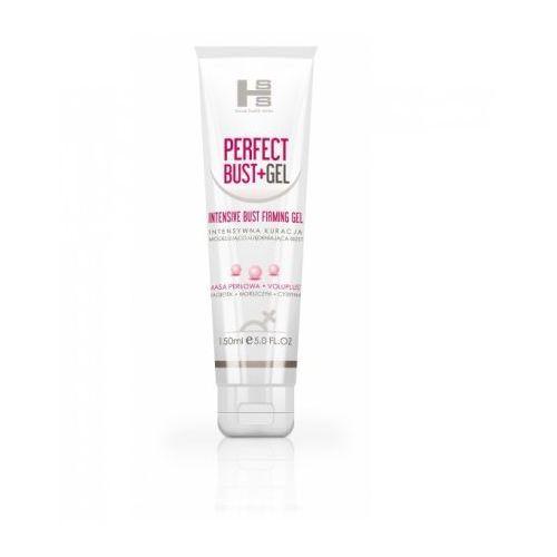 Sexual health series (gb) Perfect bust żel 150ml (20660086)