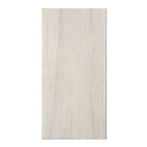 Arte Glazura pinia 22,3 x 44,8 cm biała 1,5 m2