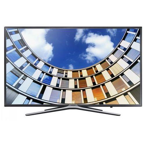 TV LED Samsung UE32M5572 - BEZPŁATNY ODBIÓR: WROCŁAW!
