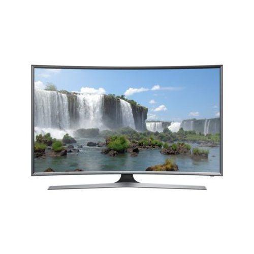 OKAZJA - TV LED Samsung UE40K6300
