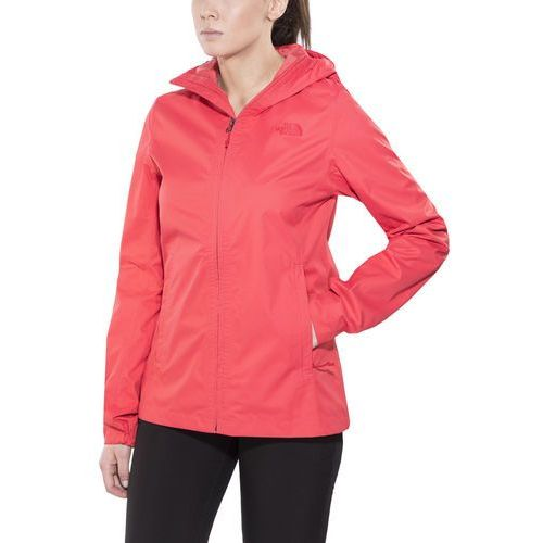 The North Face TANKEN Kurtka Outdoor cayenne red, 1 rozmiar