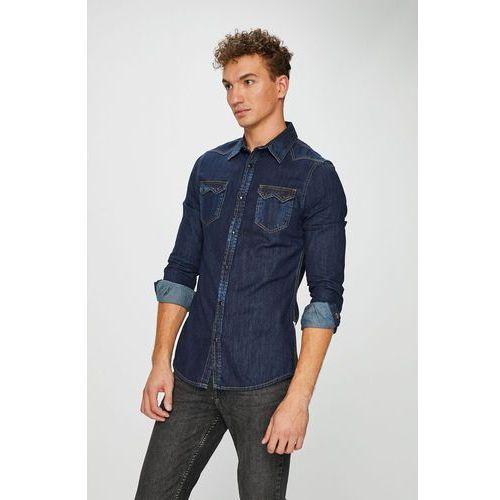 - koszula connor, Guess jeans