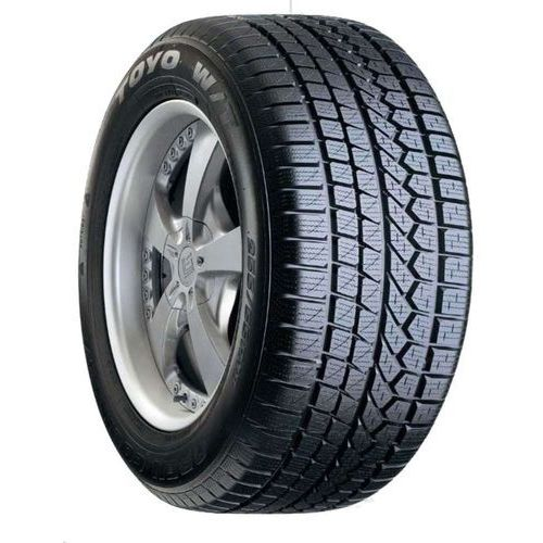 Toyo Open Country W/T 255/60 R18 112 H