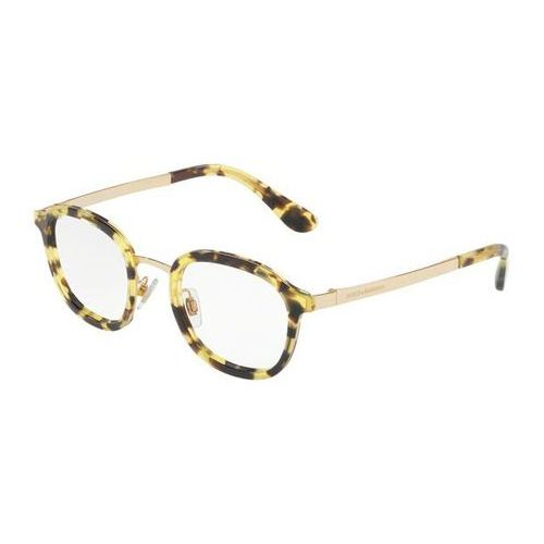 Okulary Korekcyjne Dolce & Gabbana DG1296 2969