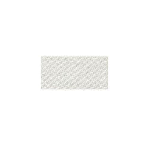 Inserto city metal light grey 29,7 x 60 wd613-003 marki Cersanit