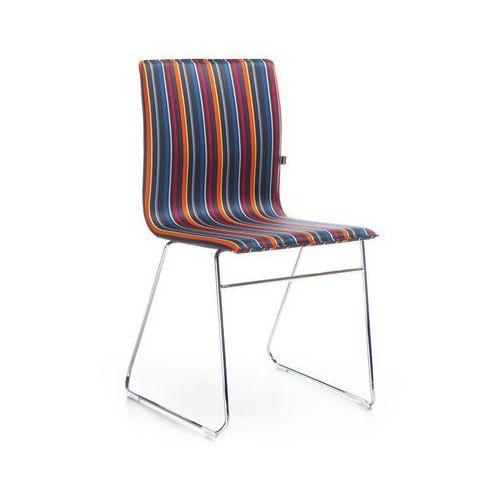 Bejot  krzesło konferencyjne orte ot 271 4n, kategoria: krzesła i fotele biurowe