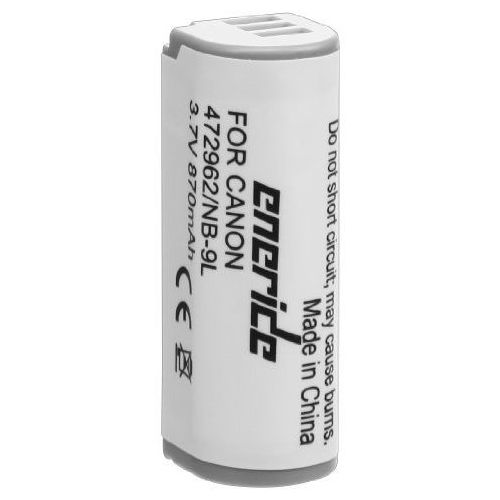 e can nb-9l wyprodukowany przez Eneride