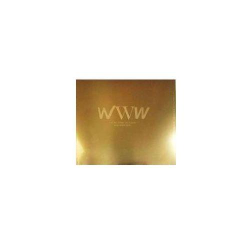 Vol 1 (www: who when why) marki Ais