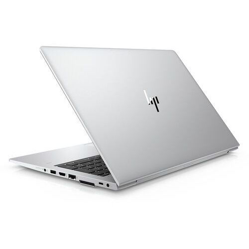HP EliteBook 3JX13EA