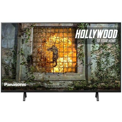 TV LED Panasonic TX-43HX940