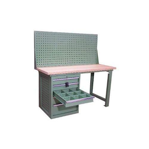 Valkenpower Stół warsztatowy